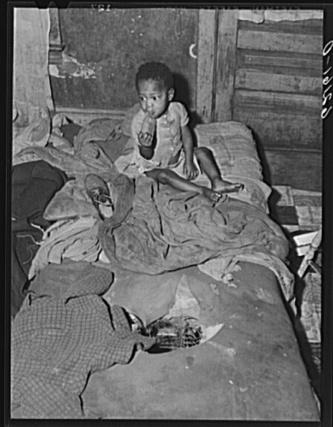 Aliquippa, PA 1941