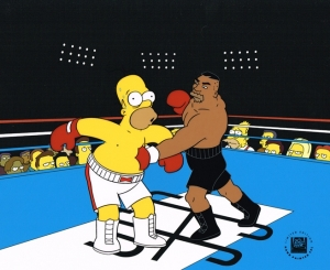 1491918010-838-3314-tatum-vs-simpson